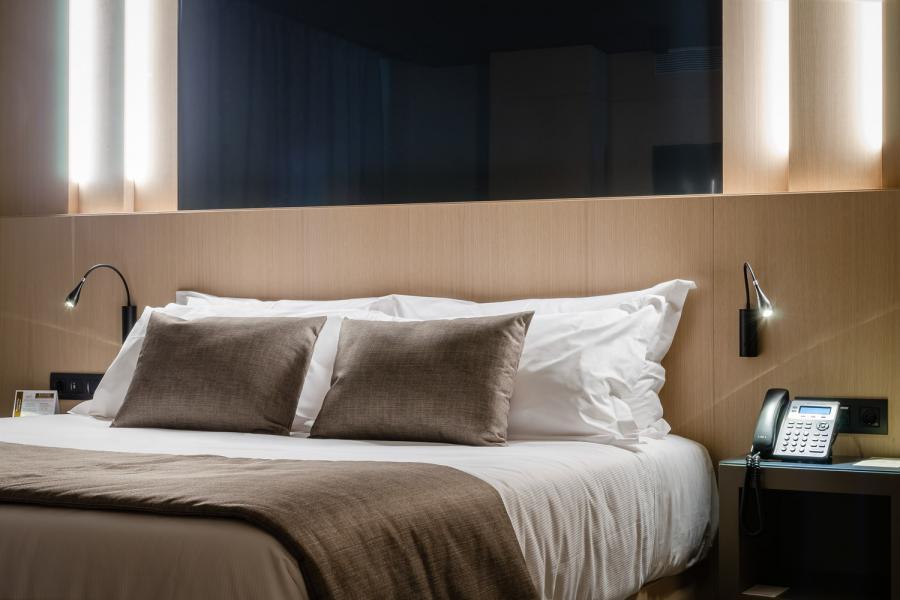 Hotel Metropolis Offers